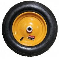 Колесо для тачки строительной RedVerg RD-WB250P