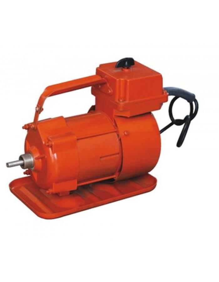 Вибратор электропривод RD-RE-1,5кВт RedVerg