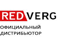 ООО «АБСОЛЮТ-ИНСТРУМЕНТ»